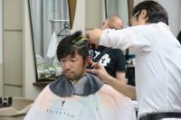 2015年9月 県本部講師・光田 正人先生2