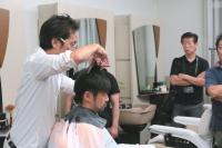 2015年9月 県本部講師・光田 正人先生3