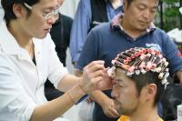 2015年9月 県本部講師・光田 正人先生4