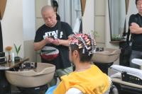 2015年9月 県本部講師・光田 正人先生5