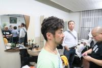 2015年9月 県本部講師・光田 正人先生9