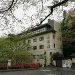 平成26年度 愛知県理容生活衛生同業組合 守山支部 定期総会1
