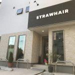STRAW hair(ストローヘアー)1